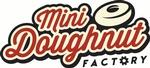 Mini Doughnut Factory