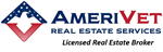 AmeriVet Real Estate Services