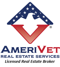 AmeriVet Real Estate Services Inc.