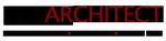 JVB ARCHITECT, LLC