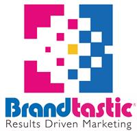 Brandtastic is Proud to Add Laraine Chulla to Our Team!