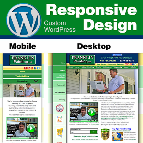 Gallery Image wordpress-design.jpg