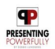 Presenting Powerfully
