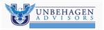 Unbehagen Advisors