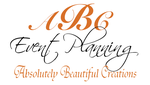 ABC ''Absolutely Beautiful Creations'' Event Planning