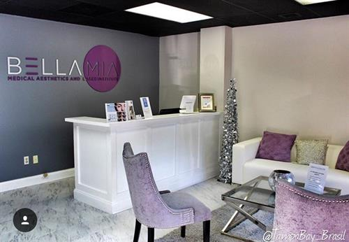 Bella Mia Medical