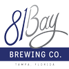 81Bay Brewing Company