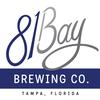 81Bay Brewing Company