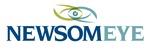 Newsom Eye