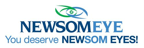 Gallery Image NEWSOM_Logo_New.jpg