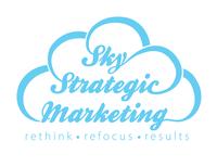 Sky Strategic Marketing