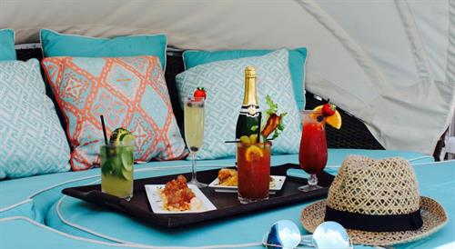 Gallery Image cabana_food_and_hat.jpg