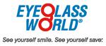 Eyeglass World - South Tampa