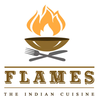 Flames Indian Cuisine