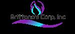 Brittono's Corp, Inc
