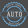 South Tampa Auto Boutique