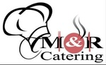 M & R Catering