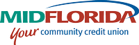 MIDFLORIDA Credit Union - South Tampa