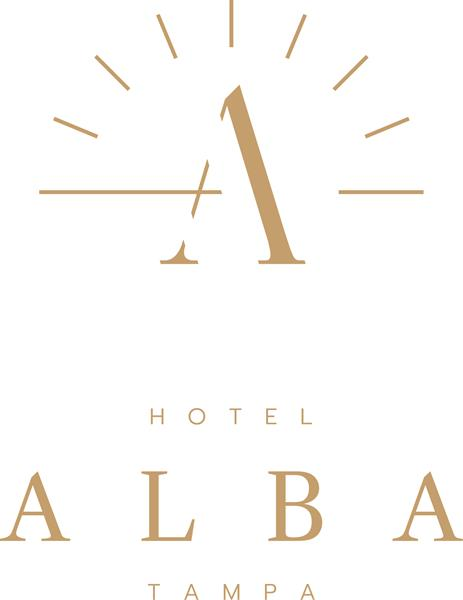 Hotel Alba Tampa, Tapestry by Hilton Collection