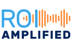 ROI Amplified