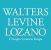 Walters Levine Lozano & DeGrave