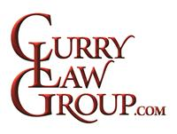 Curry Law Group, P.A./ Divorce Financial Manangement