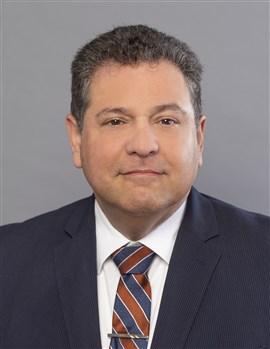 Louis D. Lazaro