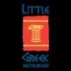 Little Greek Westshore