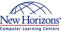 New Horizons of Tampa Bay won the Global Center of the Year Award