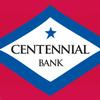 Centennial Bank - SBA Department