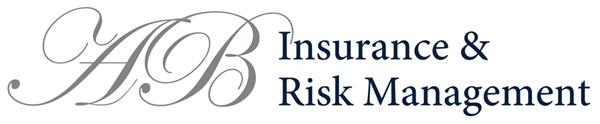 AB Capital Group Insurance & Risk Management