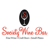 South Tampa Wine Bar