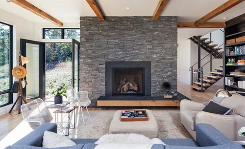 Gallery Image Grey-Stone-Panel-Fireplace-Designs-Portland.jpg