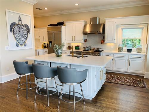 Gallery Image Heers_kitchen_-_2.jpg