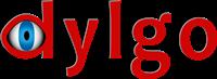 DYLGO LLC