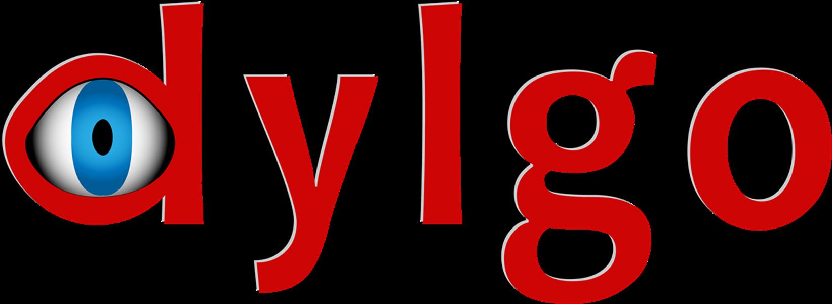 DYLGO