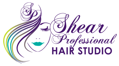 Shear Professional Hair Studio