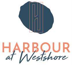 Harbour at Westshore