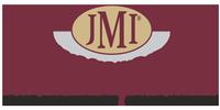 Jim Moran Institute for Global Entrepreneurship - Florida State University