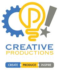 Creative Productions, Inc.