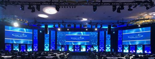 Global Leadership Conference