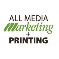 All Media Marketing & Printing