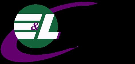 E&L Construction Group, Inc.