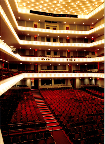 Gallery Image Whiting_Auditorium(1).png