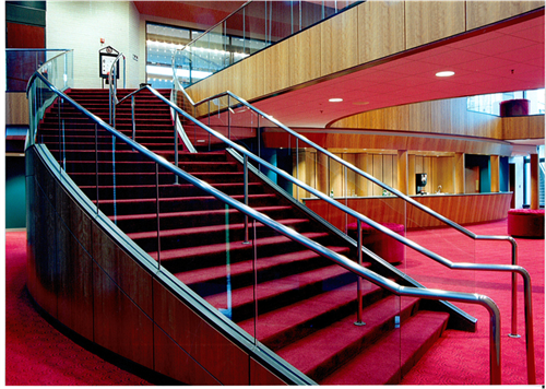Gallery Image Whiting_Auditorium.png