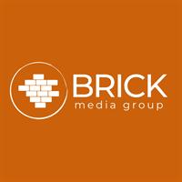 Brick Media