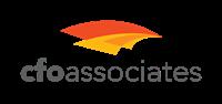 CFO Associates, LLC