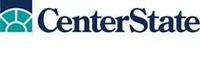 CenterState Bank - WESTSHORE
