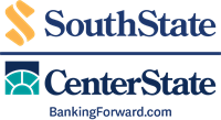 CenterState Bank - WESTSHORE