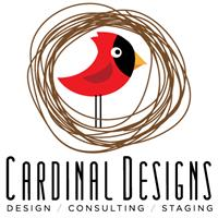 Cardinal Designs and Consulting Inc.